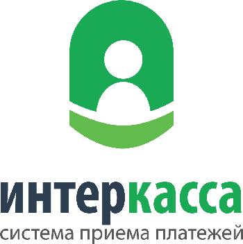 Logo-Vert-Interkassa-350