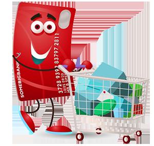 Оплата и доставка инфо товаров